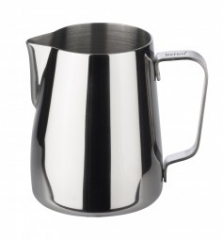 milk-pitcher-531